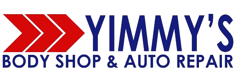 Yimmy's Body Shop